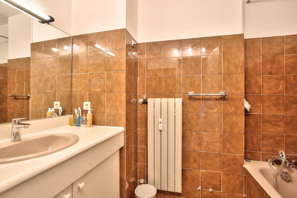 Appartement à vendre 2 57.24m2 à Mandelieu-la-Napoule vignette-10