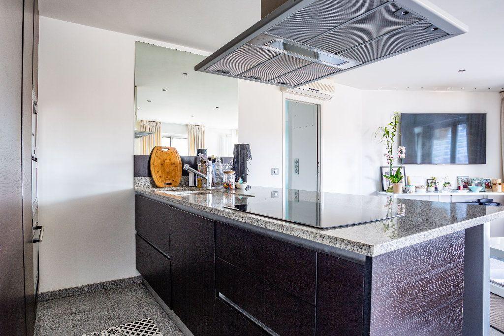 Appartement à vendre 2 61.5m2 à Mandelieu-la-Napoule vignette-7