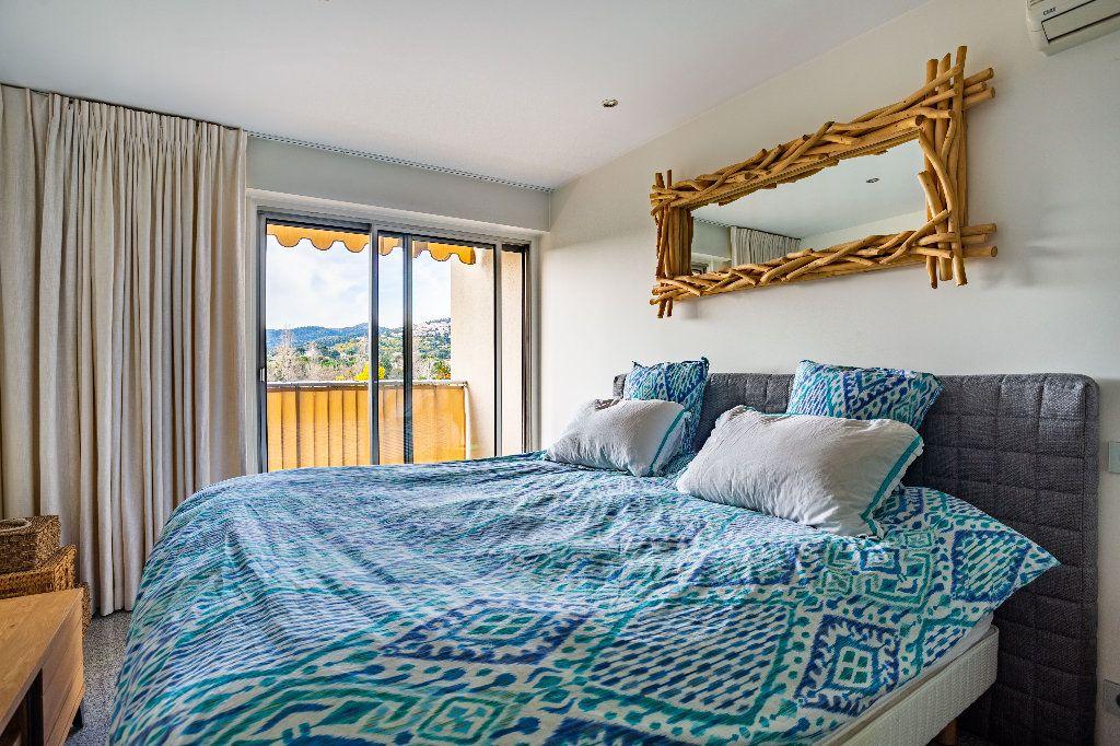 Appartement à vendre 2 61.5m2 à Mandelieu-la-Napoule vignette-8