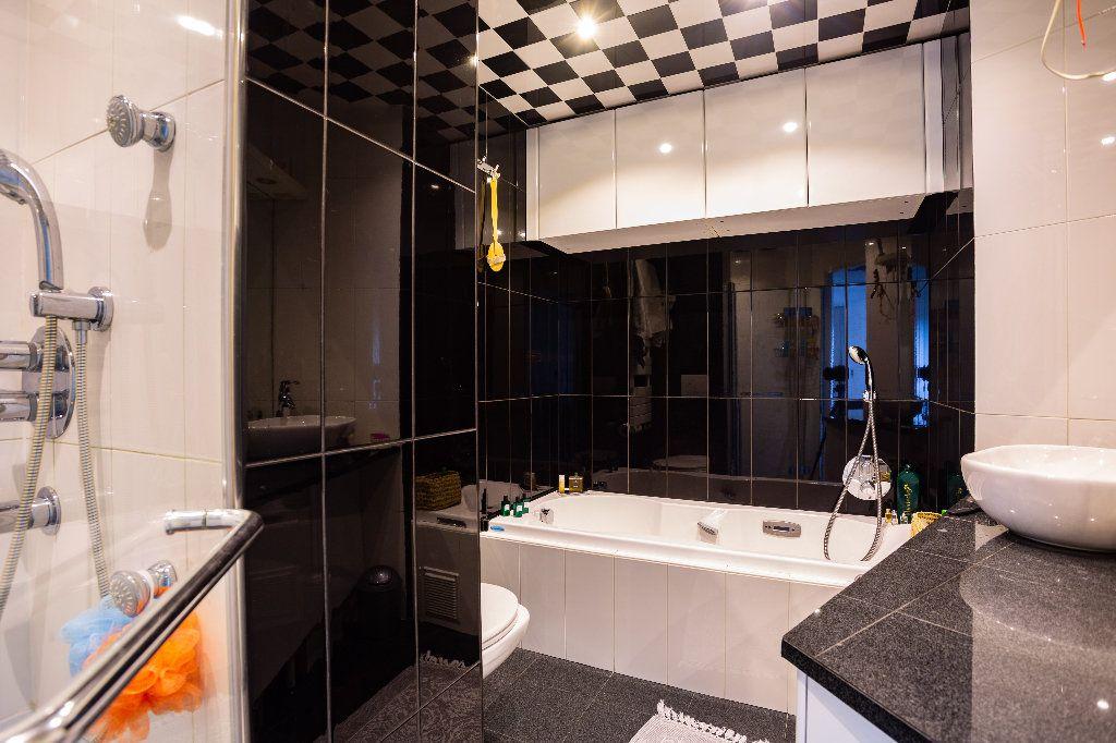 Appartement à vendre 2 61.5m2 à Mandelieu-la-Napoule vignette-9