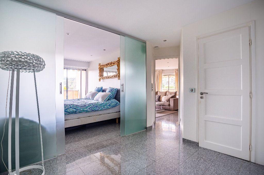 Appartement à vendre 2 61.5m2 à Mandelieu-la-Napoule vignette-10