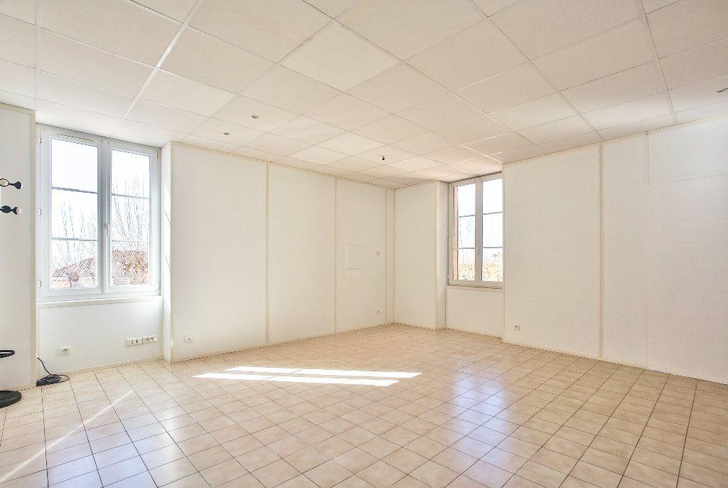 Appartement à vendre 2 50.44m2 à Fayence vignette-2