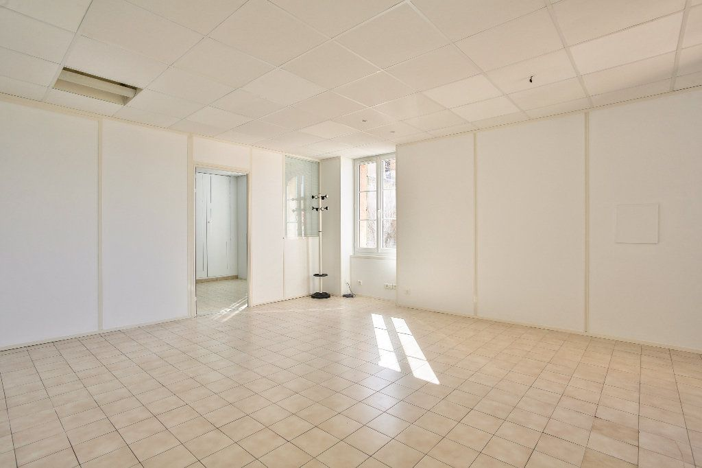 Appartement à vendre 2 50.44m2 à Fayence vignette-4