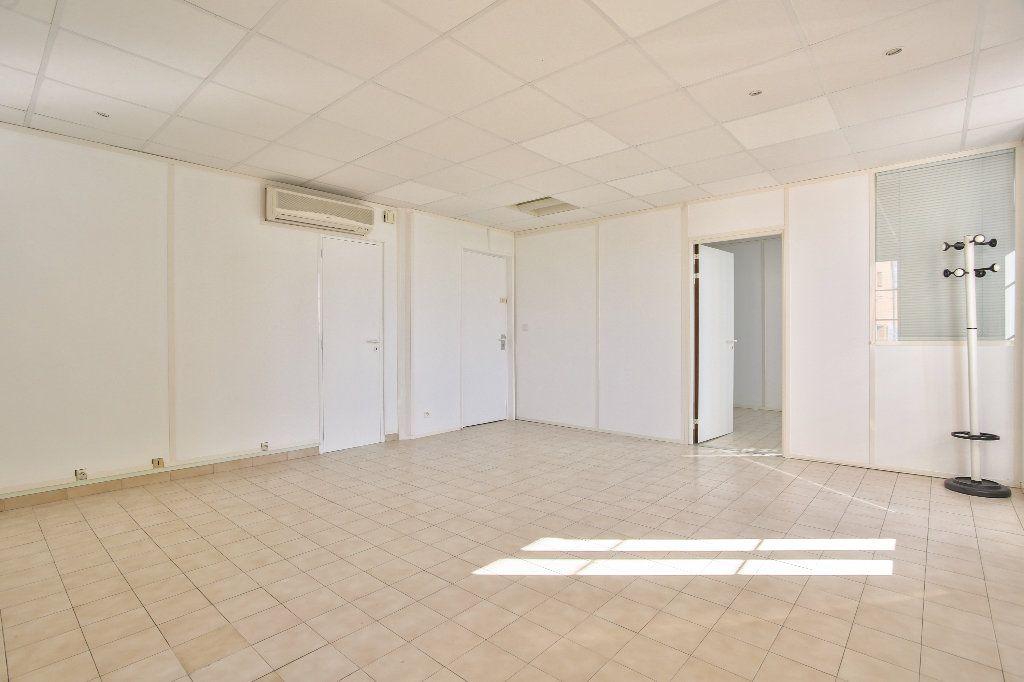 Appartement à vendre 2 50.44m2 à Fayence vignette-5