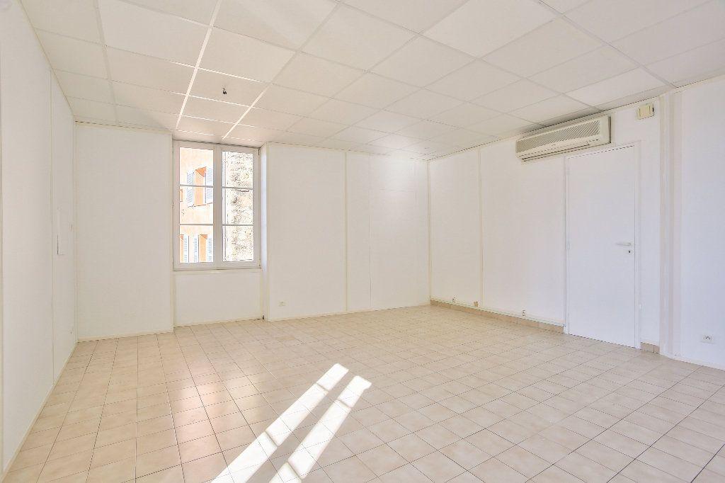 Appartement à vendre 2 50.44m2 à Fayence vignette-6