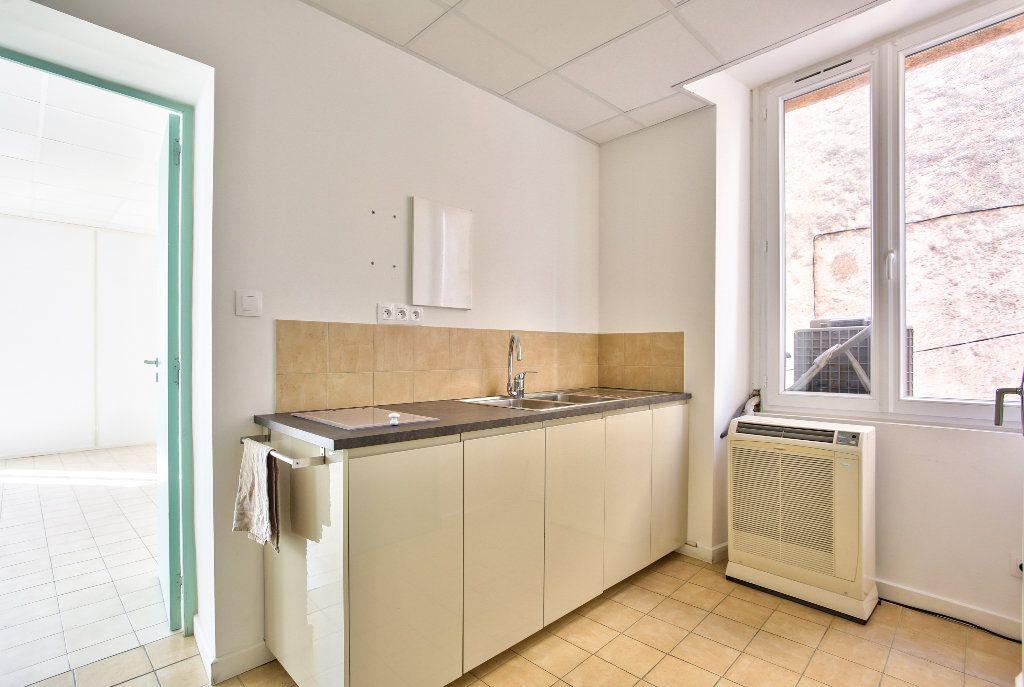 Appartement à vendre 2 50.44m2 à Fayence vignette-7