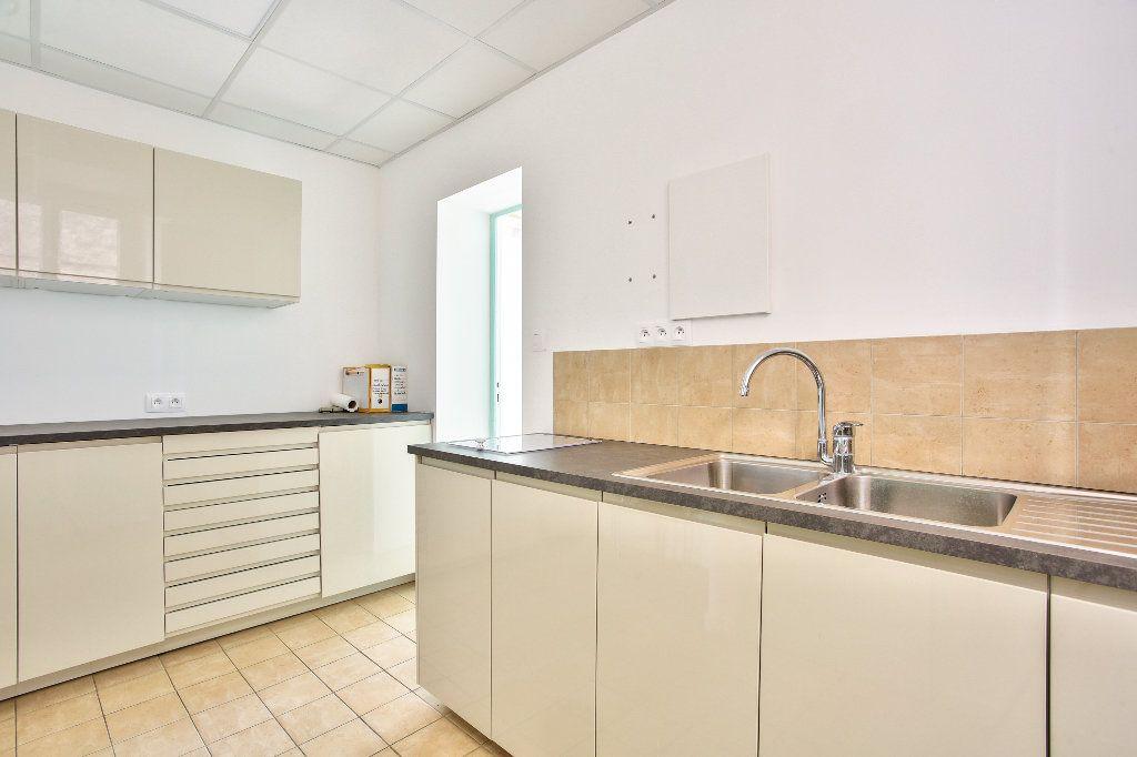 Appartement à vendre 2 50.44m2 à Fayence vignette-8