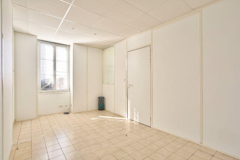 Appartement à vendre 2 50.44m2 à Fayence vignette-9