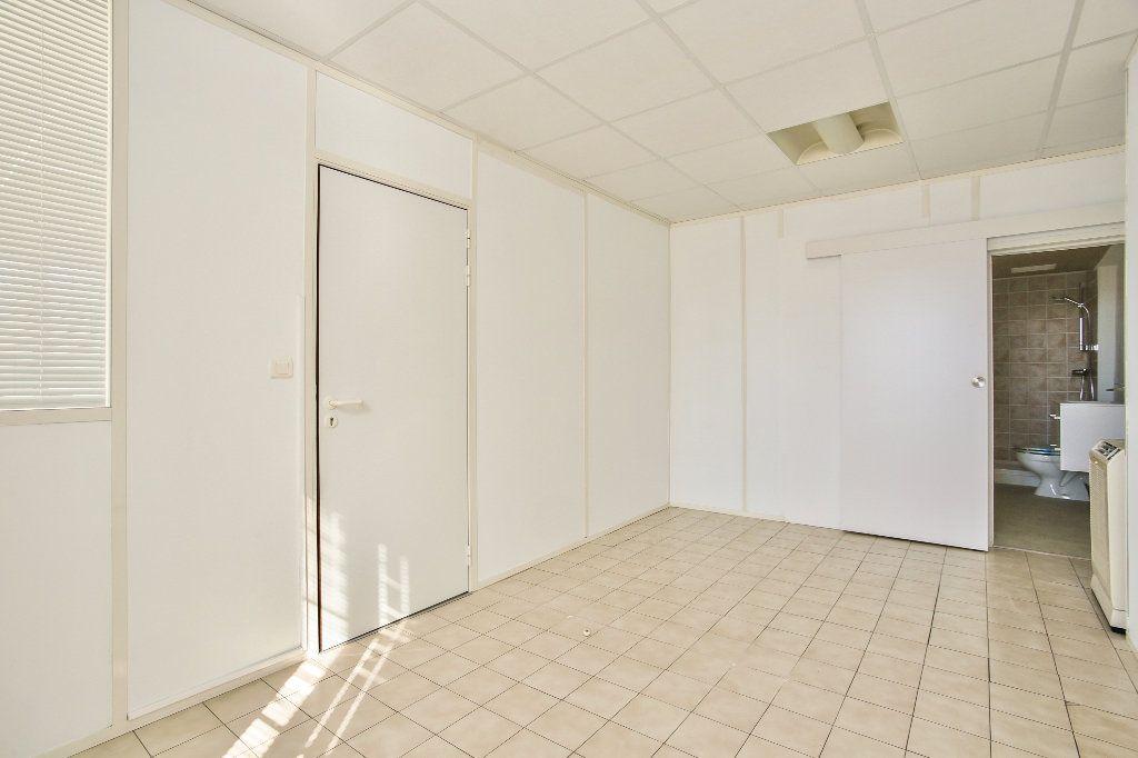 Appartement à vendre 2 50.44m2 à Fayence vignette-10