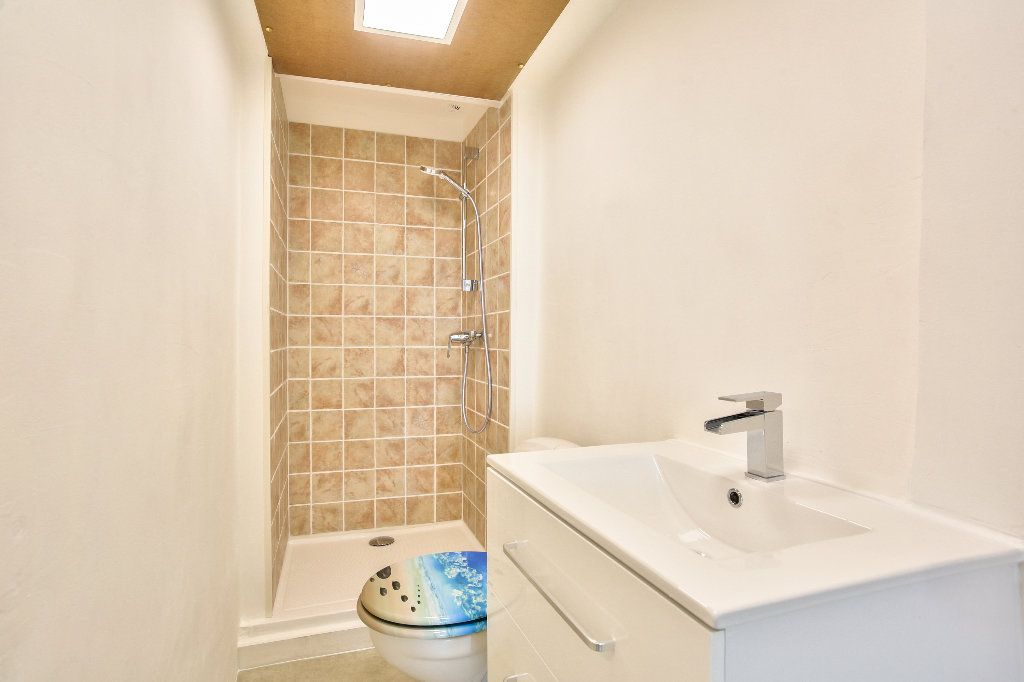 Appartement à vendre 2 50.44m2 à Fayence vignette-11