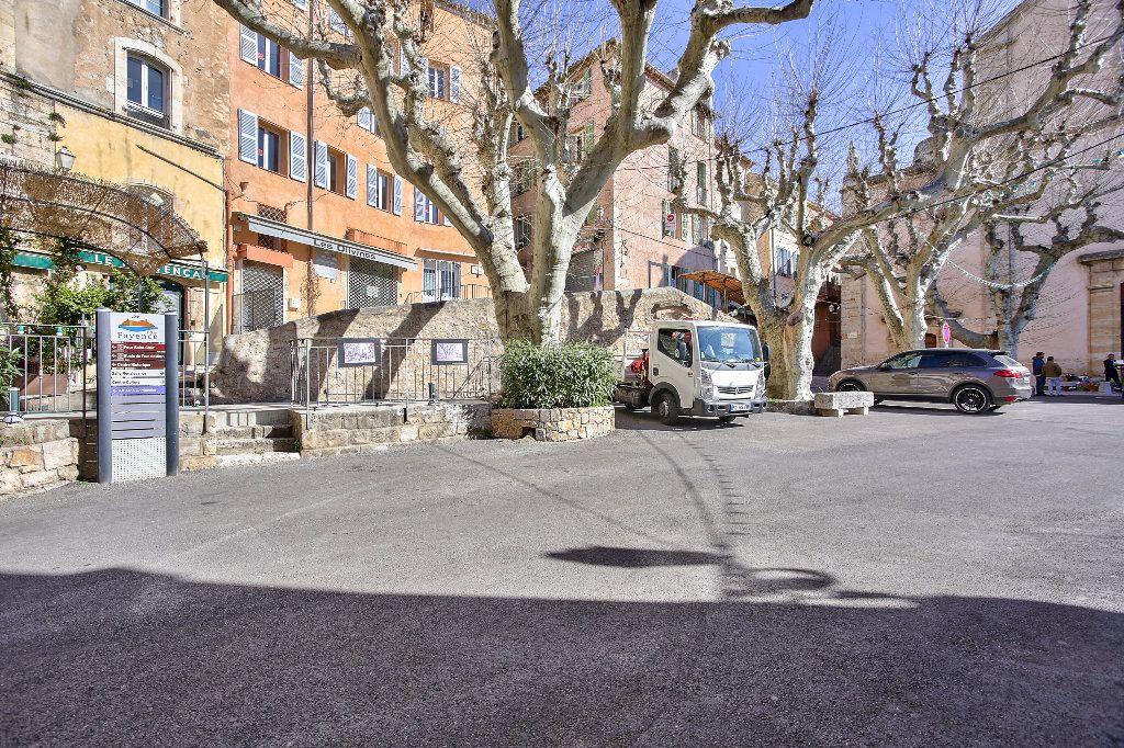 Appartement à vendre 2 50.44m2 à Fayence vignette-12