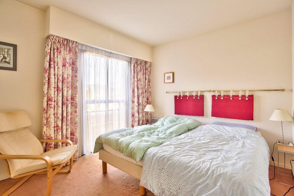 Appartement à vendre 3 56.1m2 à Mandelieu-la-Napoule vignette-7