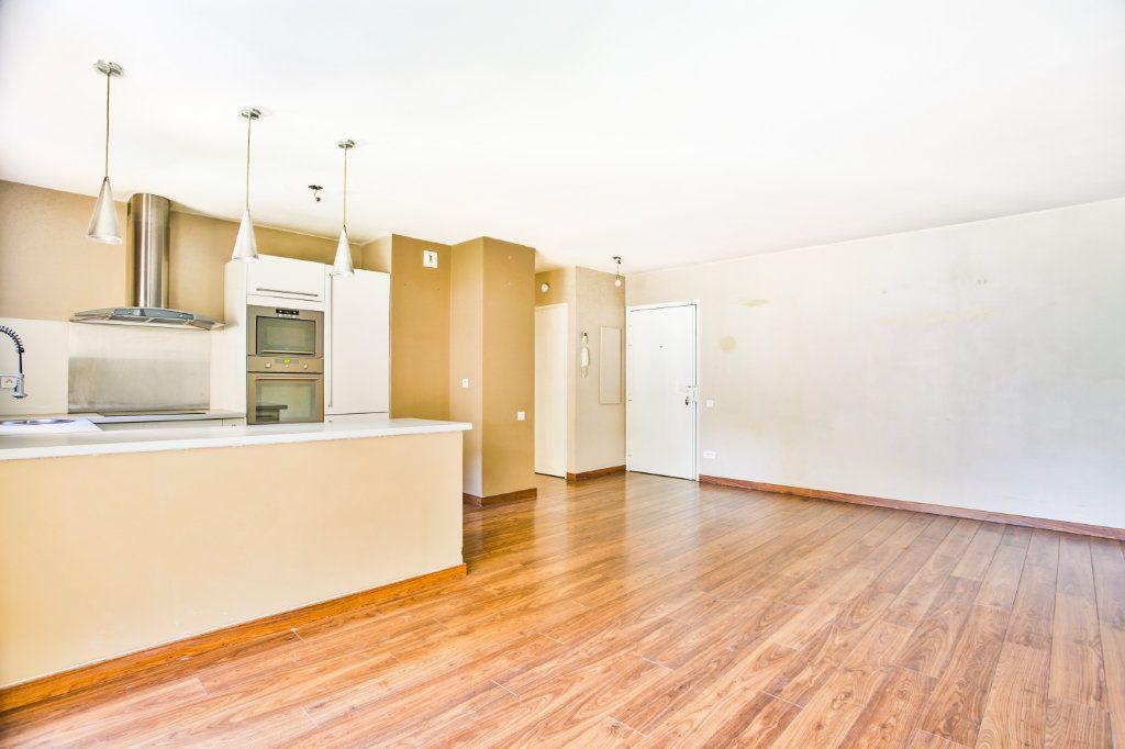 Appartement à louer 2 49.1m2 à Mandelieu-la-Napoule vignette-6
