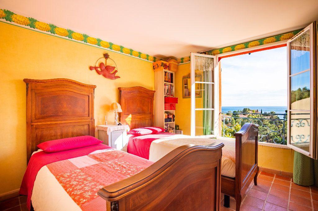 Maison à vendre 3 51.06m2 à Théoule-sur-Mer vignette-10