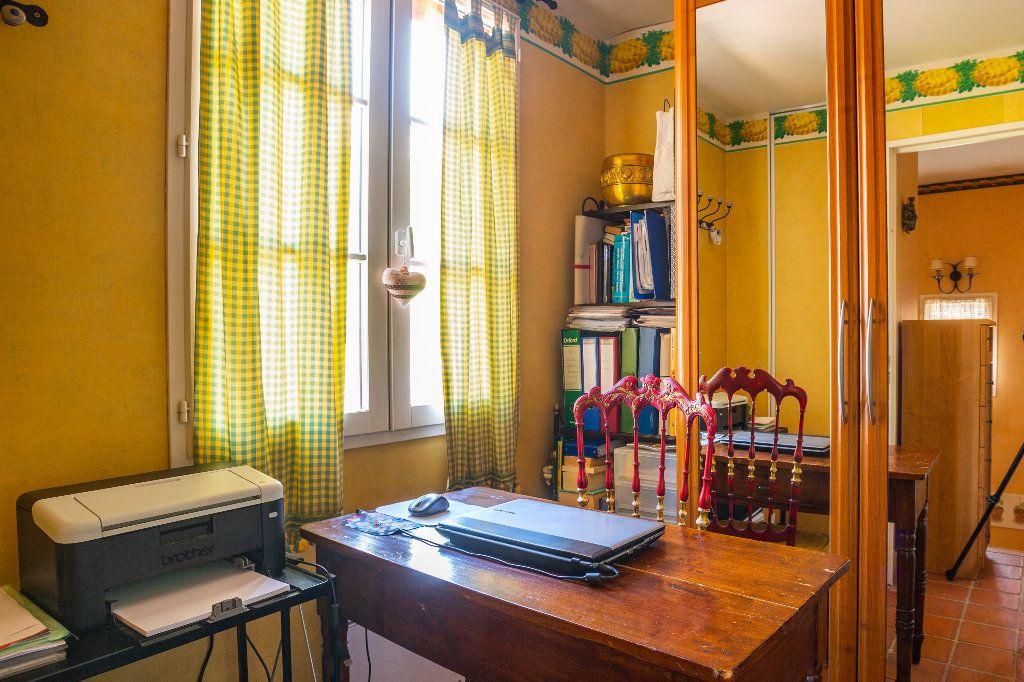 Maison à vendre 3 51.06m2 à Théoule-sur-Mer vignette-11
