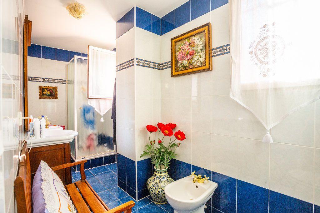 Maison à vendre 3 51.06m2 à Théoule-sur-Mer vignette-12
