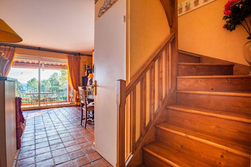 Maison à vendre 3 51.06m2 à Théoule-sur-Mer vignette-13