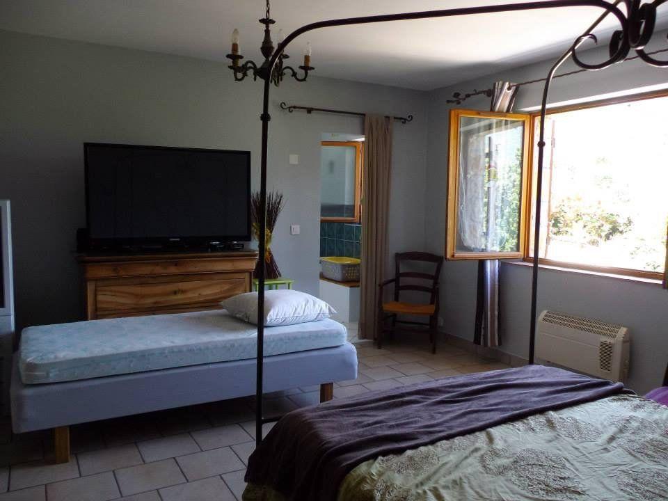 Maison à vendre 8 285m2 à Fayence vignette-9