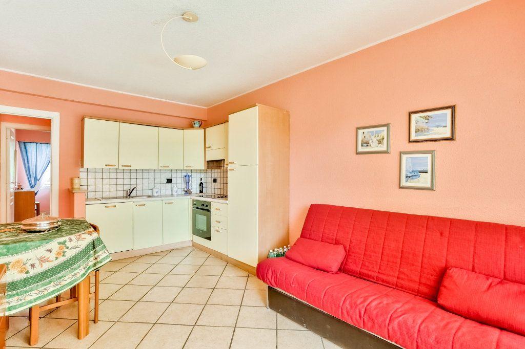 Appartement à vendre 3 45.5m2 à Mandelieu-la-Napoule vignette-6
