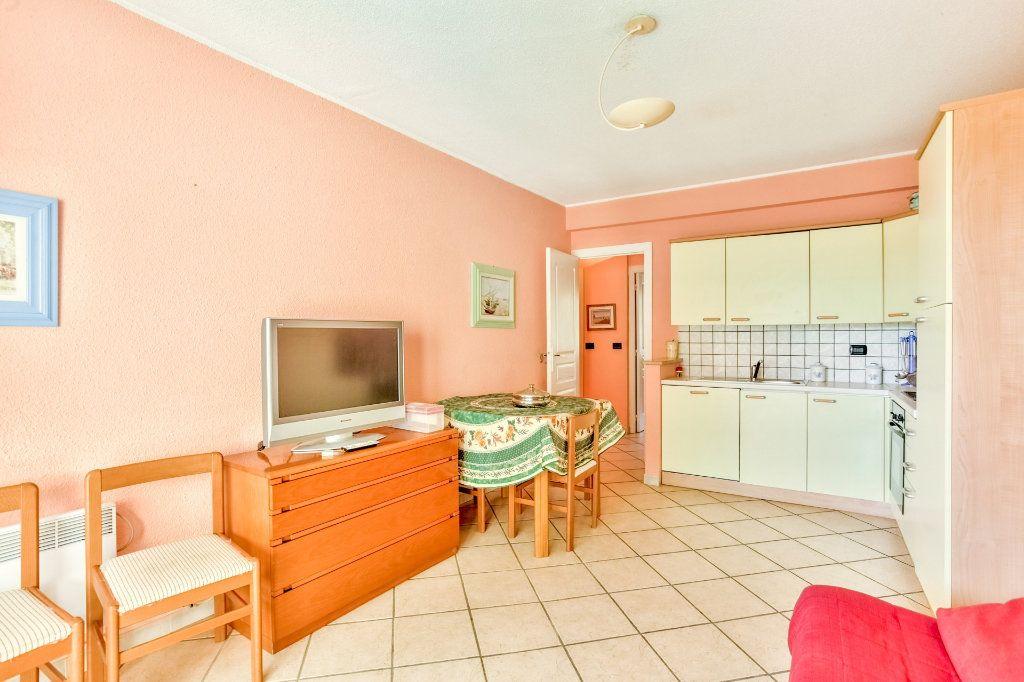 Appartement à vendre 3 45.5m2 à Mandelieu-la-Napoule vignette-8
