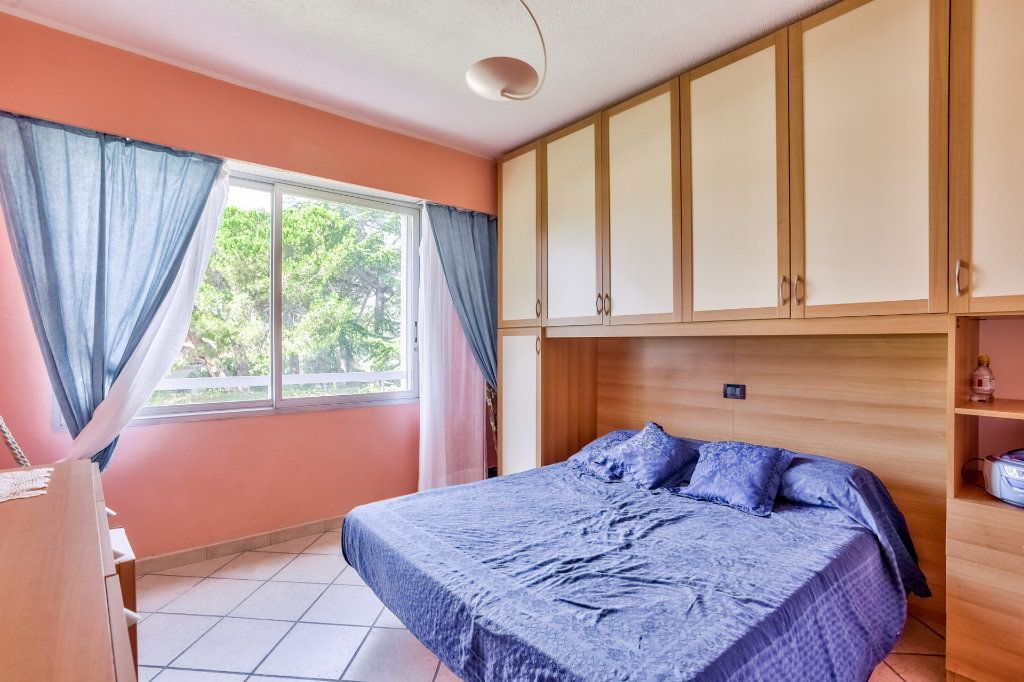 Appartement à vendre 3 45.5m2 à Mandelieu-la-Napoule vignette-10