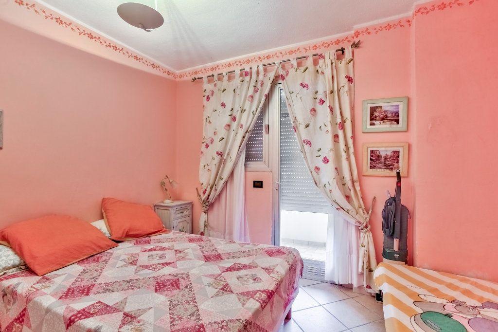 Appartement à vendre 3 45.5m2 à Mandelieu-la-Napoule vignette-11
