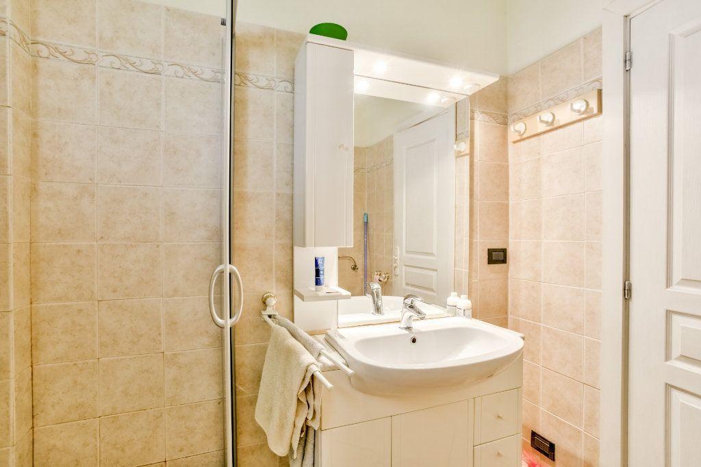 Appartement à vendre 3 45.5m2 à Mandelieu-la-Napoule vignette-13