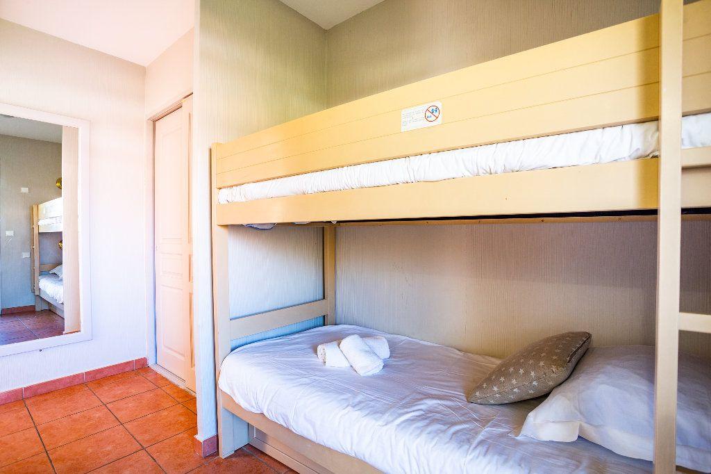Appartement à vendre 2 39.75m2 à Mandelieu-la-Napoule vignette-11