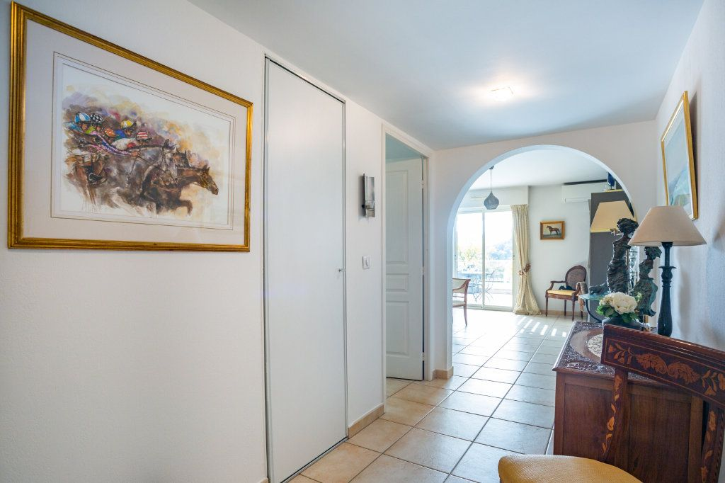 Appartement à vendre 4 100.75m2 à Mandelieu-la-Napoule vignette-12