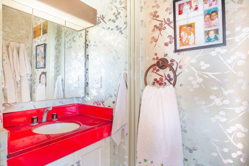 Appartement à vendre 3 82.25m2 à Mandelieu-la-Napoule vignette-9