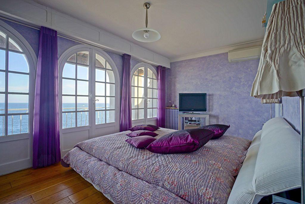 Maison à vendre 6 180m2 à Saint-Raphaël vignette-13