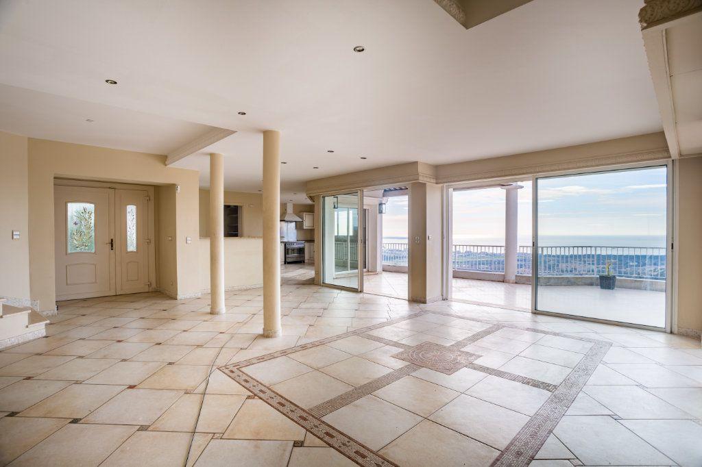Maison à vendre 9 280m2 à Mandelieu-la-Napoule vignette-7