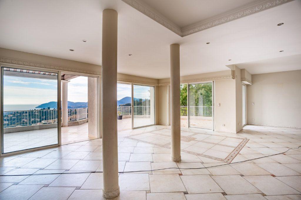 Maison à vendre 9 280m2 à Mandelieu-la-Napoule vignette-8