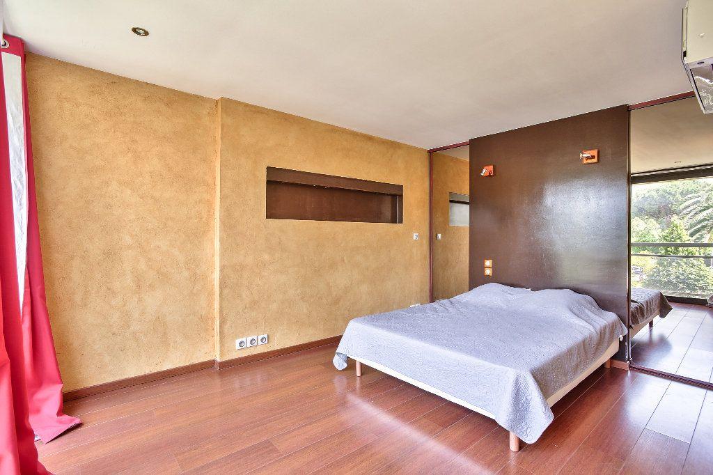 Appartement à vendre 2 41.19m2 à Mandelieu-la-Napoule vignette-5
