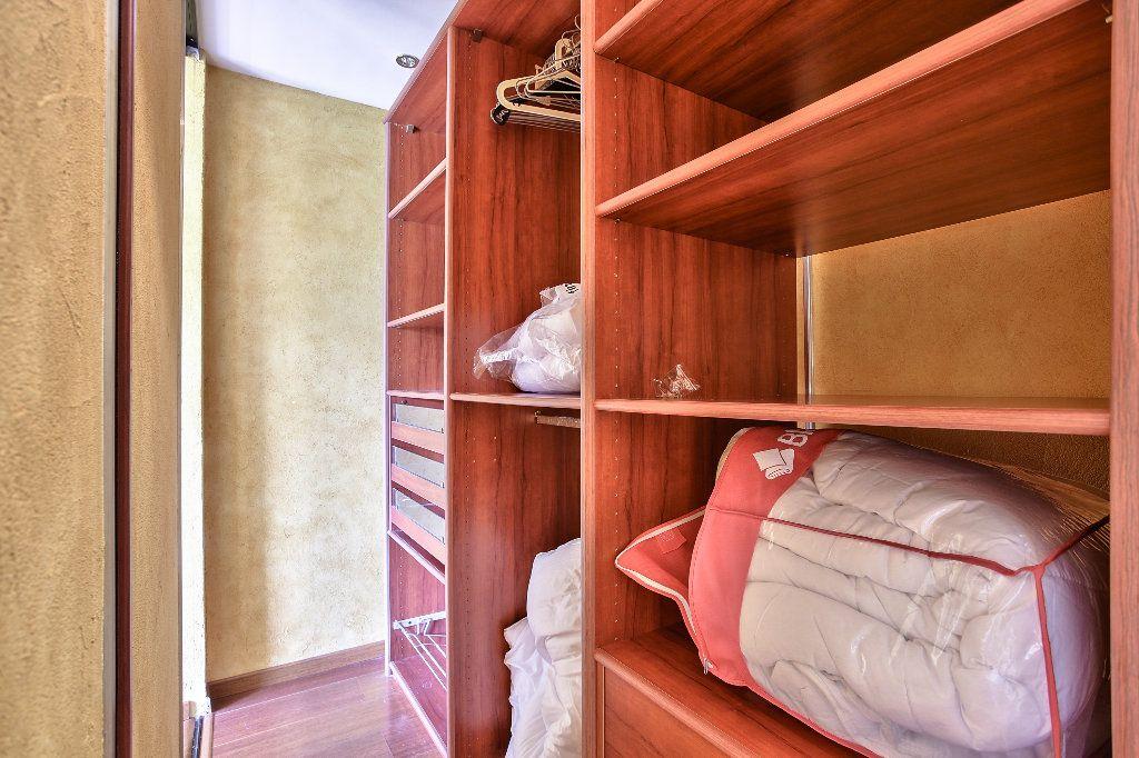 Appartement à vendre 2 41.19m2 à Mandelieu-la-Napoule vignette-6