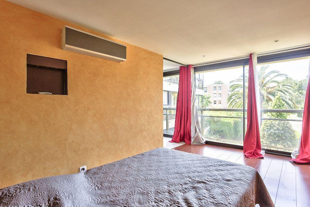 Appartement à vendre 2 41.19m2 à Mandelieu-la-Napoule vignette-8