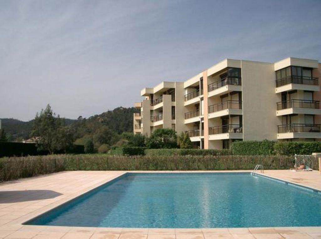 Appartement à vendre 2 41.19m2 à Mandelieu-la-Napoule vignette-10