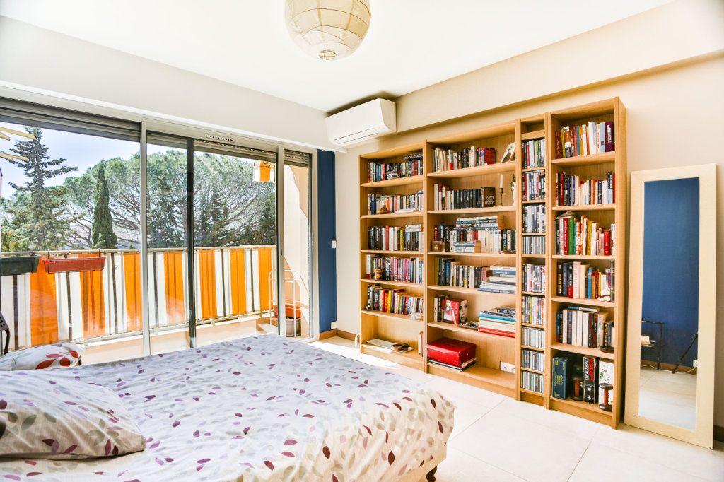 Appartement à vendre 3 65.5m2 à Mandelieu-la-Napoule vignette-8