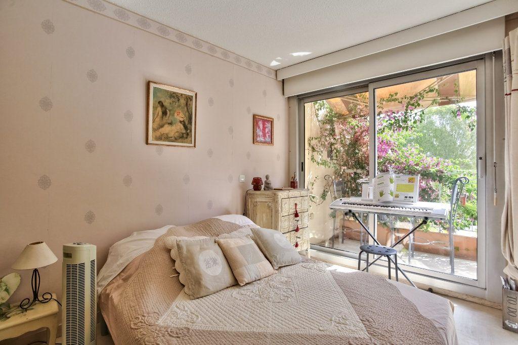 Appartement à vendre 2 43.65m2 à Mandelieu-la-Napoule vignette-12