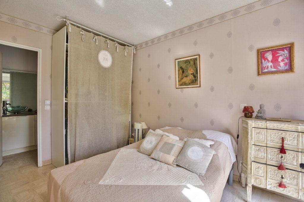Appartement à vendre 2 43.65m2 à Mandelieu-la-Napoule vignette-13