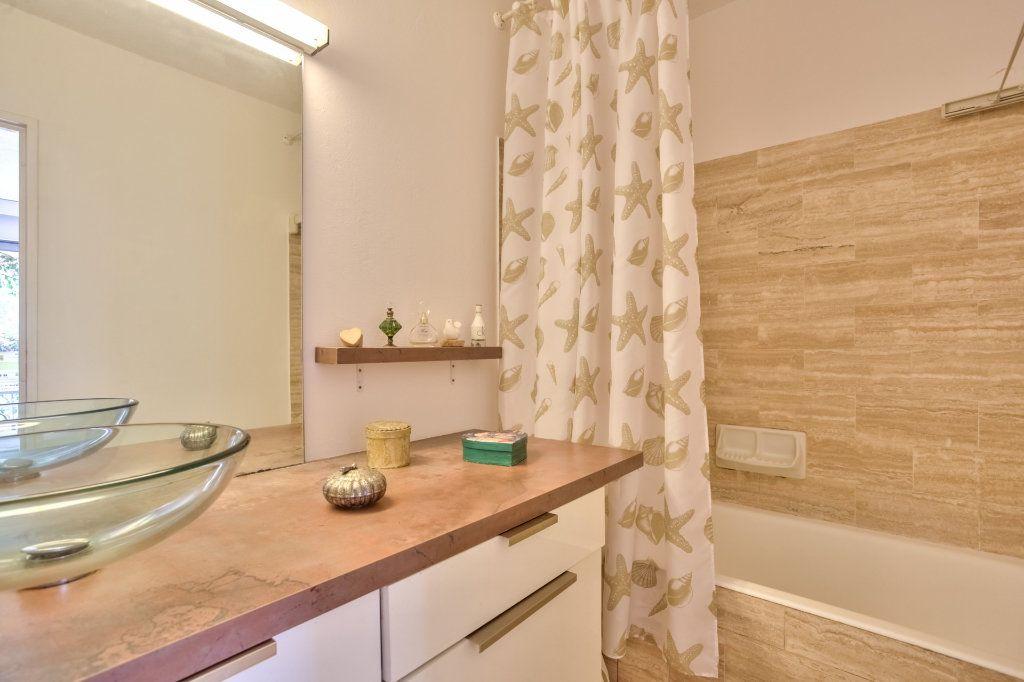 Appartement à vendre 2 43.65m2 à Mandelieu-la-Napoule vignette-14