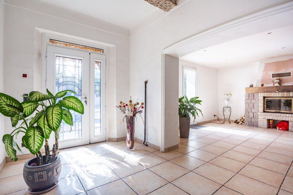 Maison à vendre 7 236m2 à Fréjus vignette-9