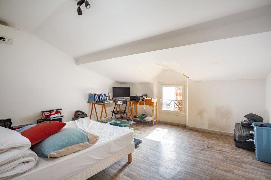 Maison à vendre 7 236m2 à Fréjus vignette-10