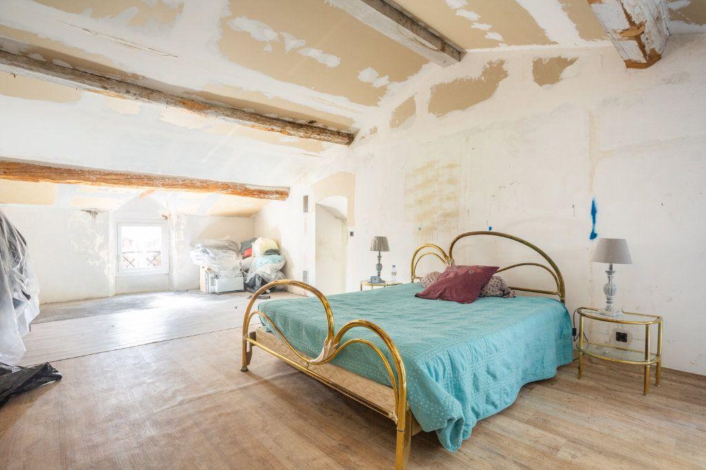 Maison à vendre 7 236m2 à Fréjus vignette-14