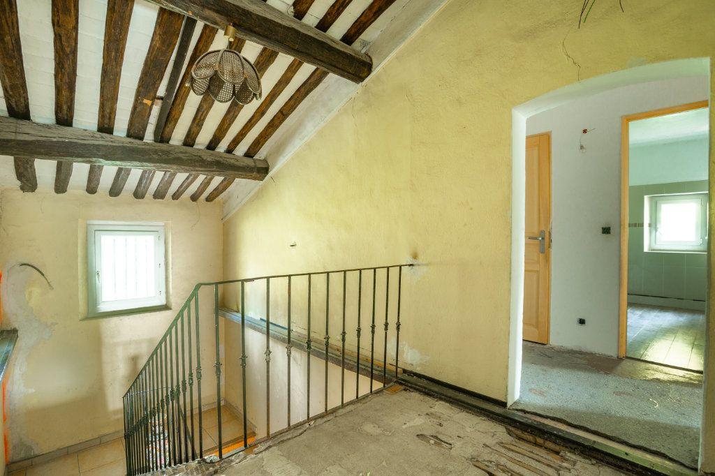 Maison à vendre 7 236m2 à Fréjus vignette-15
