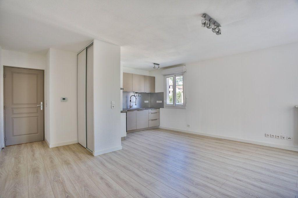 Appartement à vendre 2 50.56m2 à Mandelieu-la-Napoule vignette-3