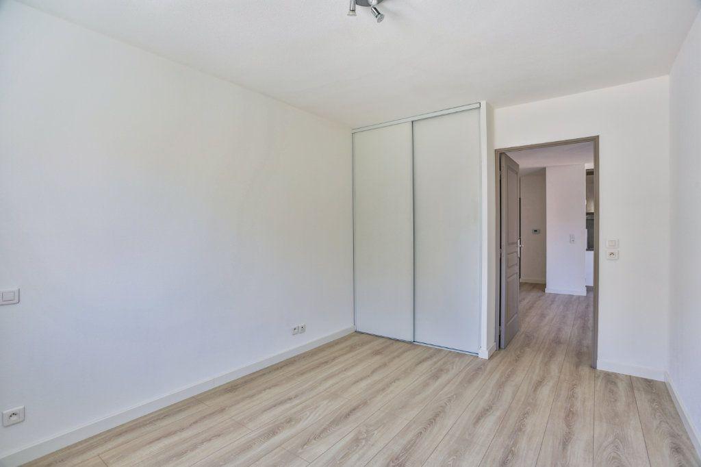 Appartement à vendre 2 50.56m2 à Mandelieu-la-Napoule vignette-6