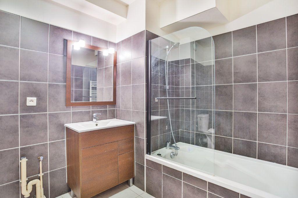 Appartement à vendre 2 50.56m2 à Mandelieu-la-Napoule vignette-7
