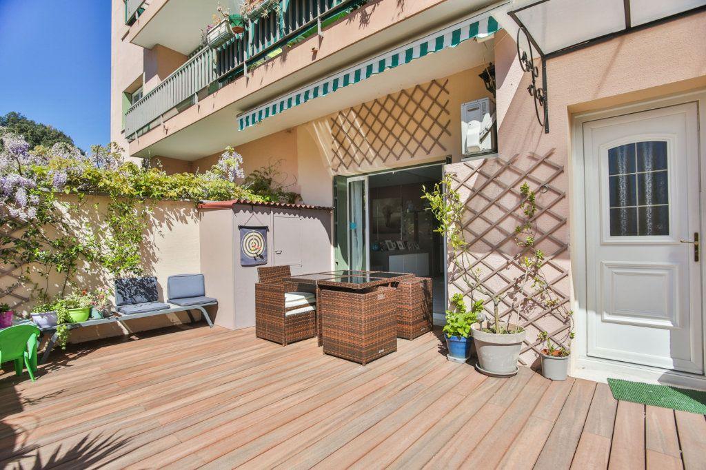 Appartement à vendre 3 65.9m2 à Mandelieu-la-Napoule vignette-11