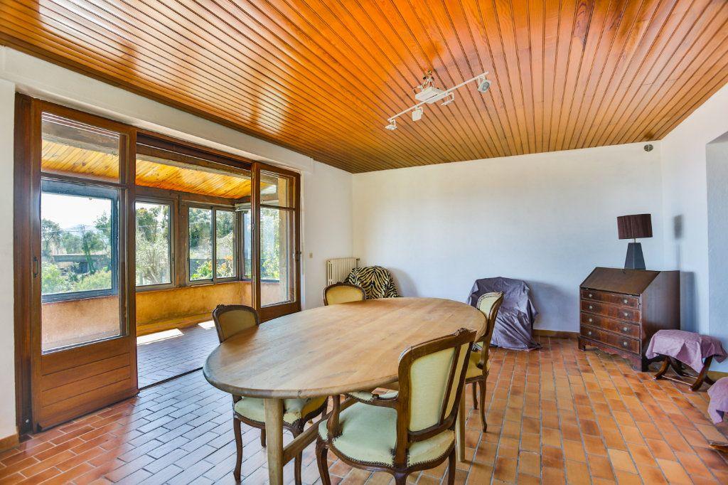 Maison à vendre 5 151.63m2 à Mandelieu-la-Napoule vignette-4